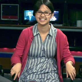 Charlyne Yi is listed (or ranked) 10 on the list Full Cast of This Is Forty Actors/Actresses
