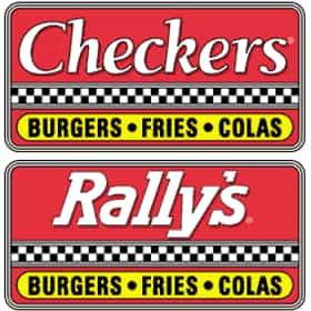 Checker's and Rally's