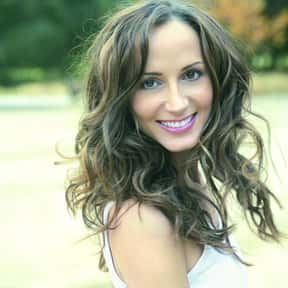 Chely Wright is listed (or ranked) 12 on the list Famous People From Kansas