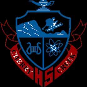 Cherry Creek High School