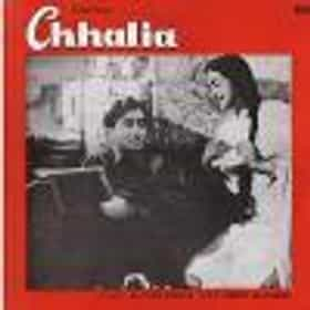Chhalia 1960 Review