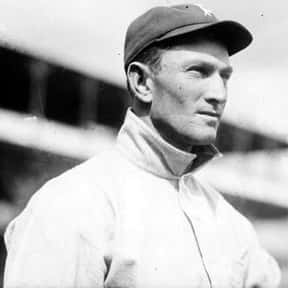 Chief Wilson is listed (or ranked) 17 on the list Longest Hitting Streaks in Baseball