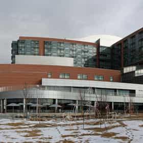 Children's Hospital of Denver