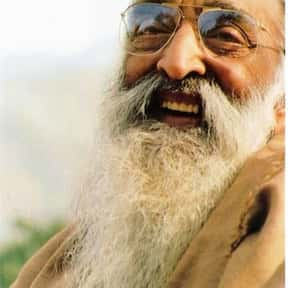 Chinmayananda is listed (or ranked) 14 on the list Famous Philosophers from India