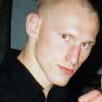 Krzysztof Włodarczyk