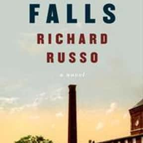 Empire Falls (2002) is listed (or ranked) 15 on the list The Best Pulitzer Prize Winning Novels