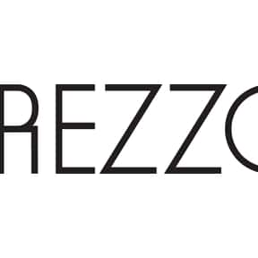 Prezzo is listed (or ranked) 10 on the list The Best Restaurant Chains of the UK