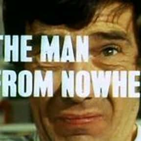 The Man from Nowhere is listed (or ranked) 22 on the list Full List of Randall and Hopkirk (Deceased) Episodes