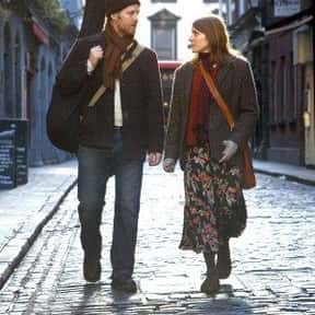 Once is listed (or ranked) 1 on the list The Best Movies For Single Guys