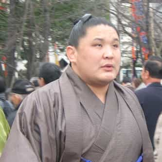 Asasekiryū Tarō