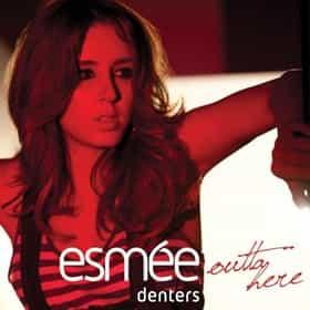 Esmée Denters