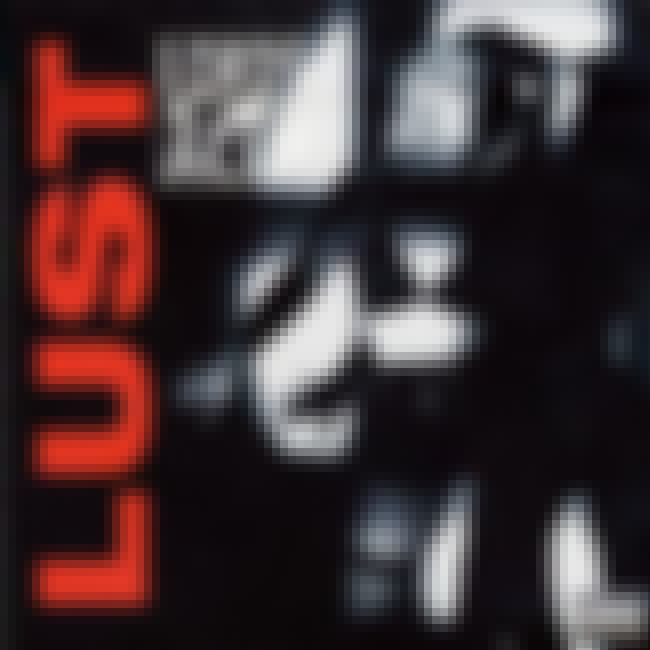 Lust is listed (or ranked) 1 on the list The Best Lords Of Acid Albums of All Time
