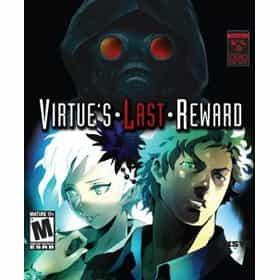 zero escape virtues last reward laboratory ending relationship