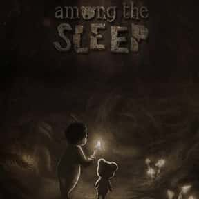 Among The Sleep is listed (or ranked) 8 on the list The Best Xbox One Horror Games