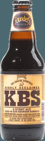 Random Best Founders Brewing Beers