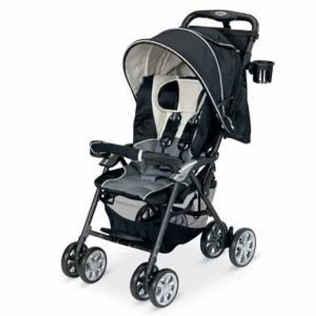 Best Umbrella Strollers   Top-Rated Strollers for Rain & Bad Weather