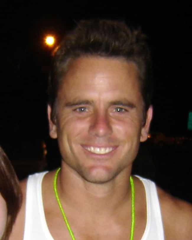 Chip Esten is listed (or ranked) 3 on the list Famous T. C. Williams High School Alumni