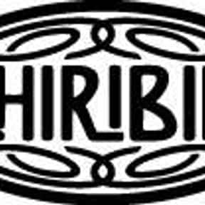 Chiribiri is listed (or ranked) 14 on the list The Best Italian Sports Car Brands