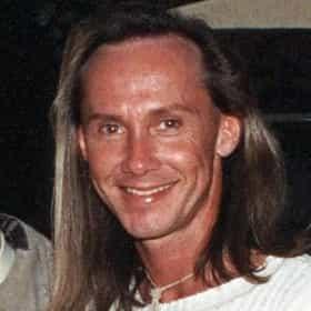 Christer Lindarw