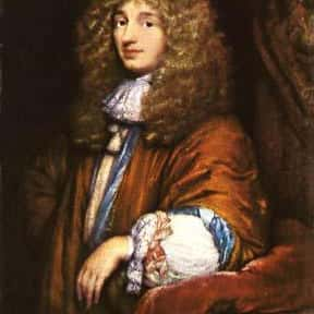 Christiaan Huygens is listed (or ranked) 24 on the list List of Famous Physicists