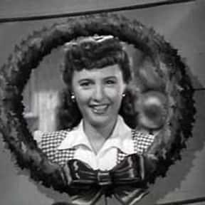 Christmas in Connecticut is listed (or ranked) 11 on the list The Best Comedies of the 1940s