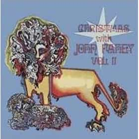 Christmas With John Fahey, Volume II