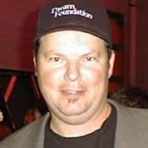 Christopher Cross is listed (or ranked) 21 on the list TV Actors from San Antonio