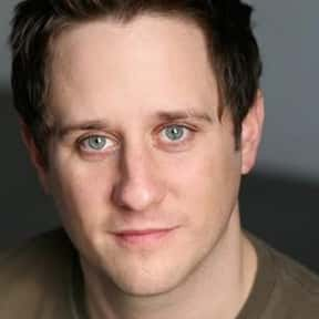 Christopher Fitzgerald is listed (or ranked) 24 on the list Full Cast of Boiler Room Actors/Actresses