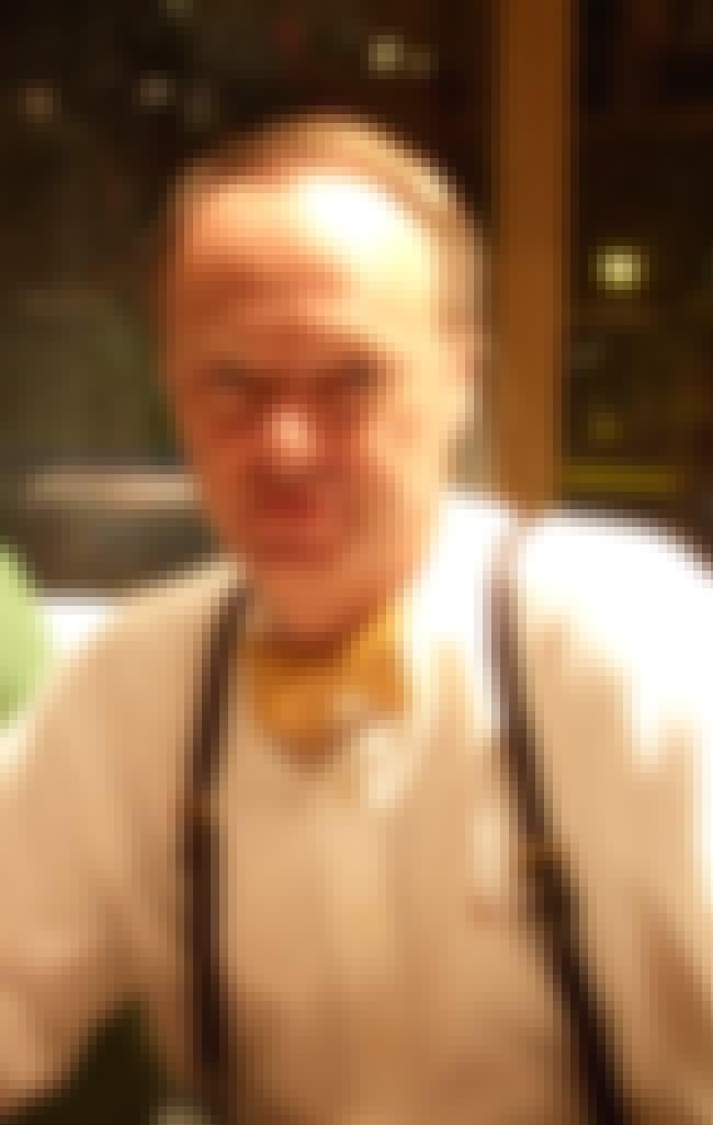 America S Test Kitchen Male Chefs