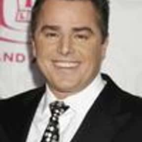 Christopher Knight is listed (or ranked) 24 on the list TV Actors from New York