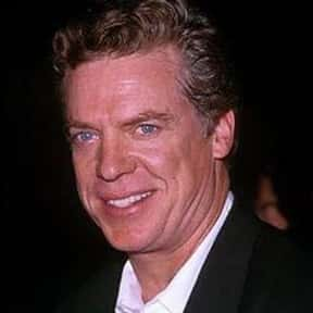 Christopher McDonald is listed (or ranked) 1 on the list Full Cast of Dutch Actors/Actresses