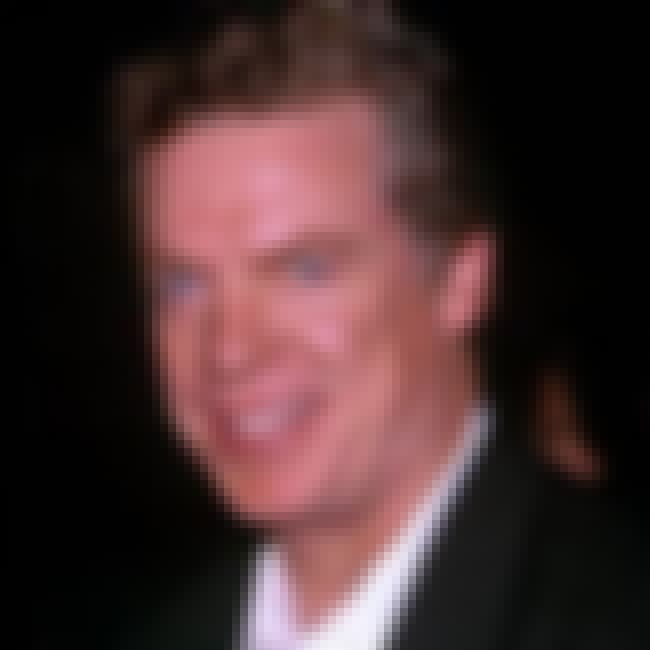 Christopher McDonald is listed (or ranked) 2 on the list The Dukes of Hazzard: The Beginning Cast List