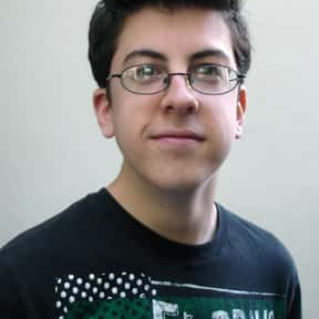 Christopher Mintz-Plasse is listed (or ranked) 21 on the list Who Is The Most Famous Chris In The World?