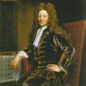 Christopher Wren is listed (or ranked) 15 on the list List of Famous Architects