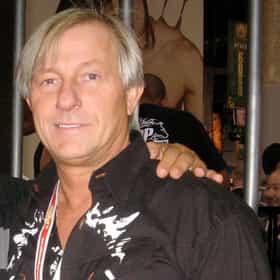 Christoph Clark