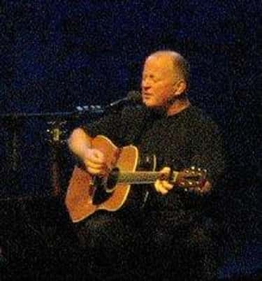 Christy Moore is listed (or ranked) 2 on the list The Best Irish Rebel Music Bands