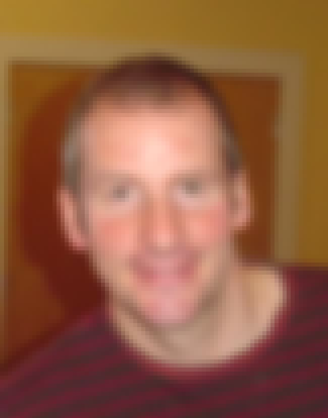 Chris Barrie is listed (or ranked) 3 on the list Famous Methodist College Belfast Alumni