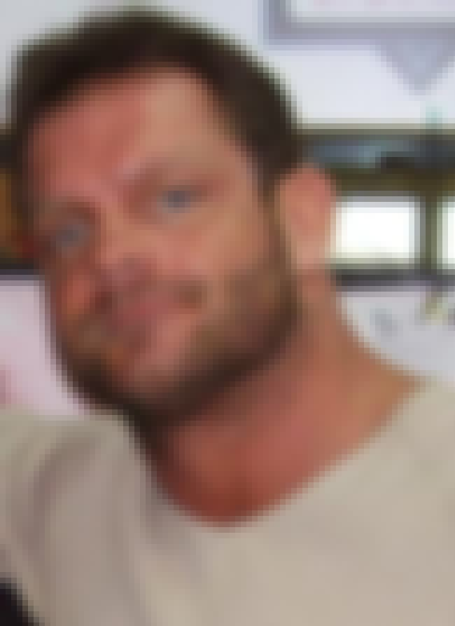 Chris Benoit is listed (or ranked) 5 on the list The Greatest Pro Wrestlers of All Time