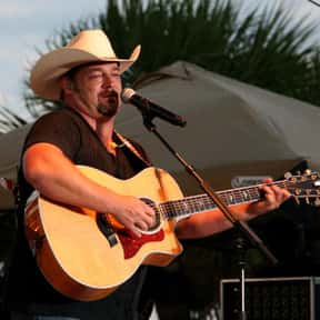 Chris Cagle is listed (or ranked) 7 on the list Louisiana Country Bands List