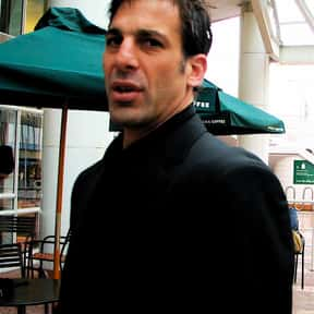 Chris Chelios is listed (or ranked) 3 on the list Famous Hockey Players from United States of America