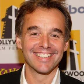 Chris Columbus is listed (or ranked) 4 on the list Famous John F. Kennedy High School Alumni