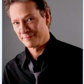 Chris Cooper is listed (or ranked) 4 on the list Full Cast of The Town Actors/Actresses