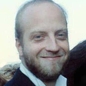 Chris Elliott is listed (or ranked) 3 on the list Full Cast of The Abyss Actors/Actresses