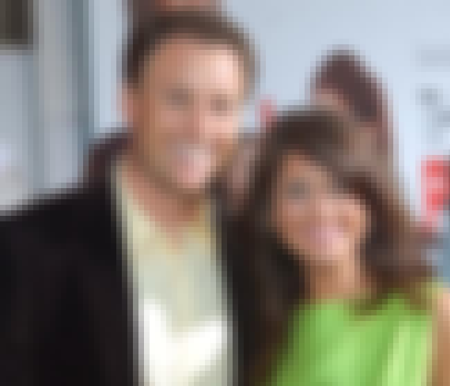 Chris Harrison is listed (or ranked) 4 on the list Famous Lake Highlands High School Alumni