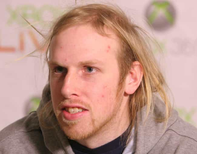 Chris Kaman is listed (or ranked) 4 on the list The Most Ridiculous Hairstyles to Ever Appear in the NBA
