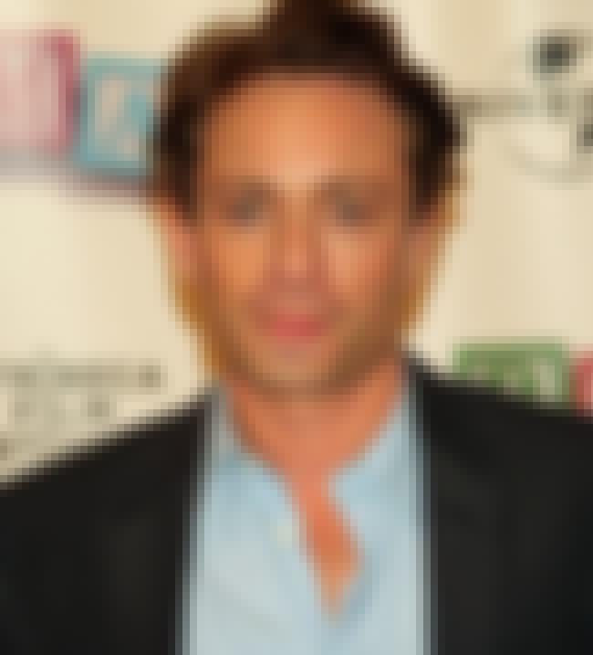 Chris Kattan is listed (or ranked) 1 on the list Bollywood Hero Cast List