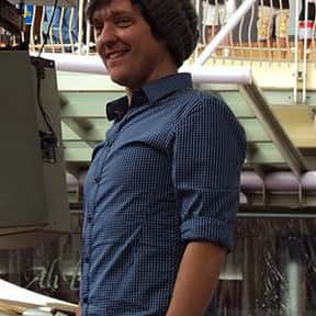 Chris Lilley is listed (or ranked) 1 on the list Famous Macquarie University Alumni
