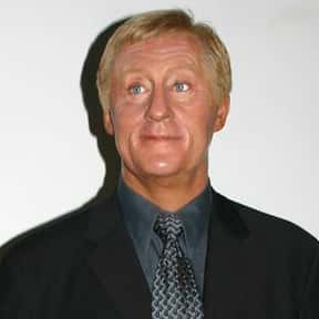 Chris Tarrant is listed (or ranked) 18 on the list Full Cast of Johnny English Actors/Actresses