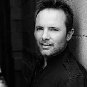 Chris Tomlin is listed (or ranked) 8 on the list The Best Contemporary Christian Artists of the 2000s