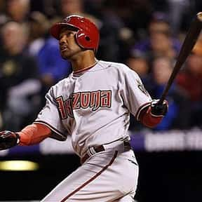 Chris Young is listed (or ranked) 23 on the list The Greatest Arizona Diamondbacks of All Time